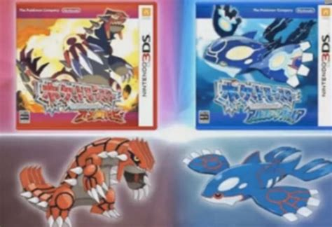 pokemon 12 rub y pokemon omega ruby alpha sapphire mega evolutions product reviews net