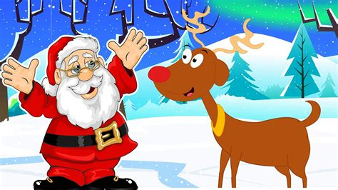 best 28 where can i see reindeer this christmas