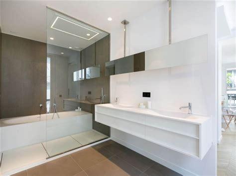 badewannen dusche kombination images - Dusche Kombination