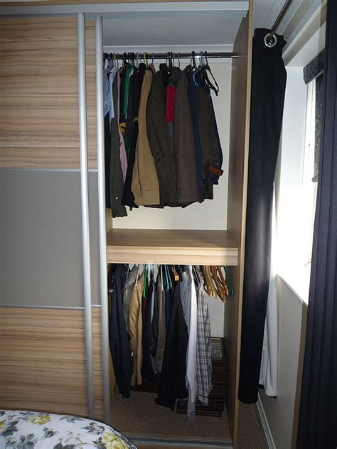 Creative Closet Door Solutions by Made Sliding Doors Gallery Unique Interior Solutions