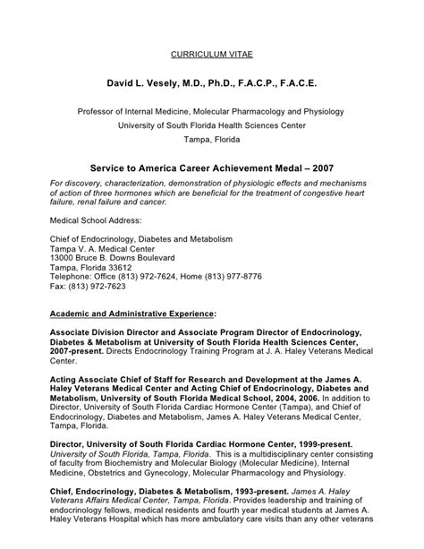 Anesthesiologist Assistant Sle Resume by Resume Of A Anesthetist 28 Images Professional Anesthesiologist Assistant Templates To Top