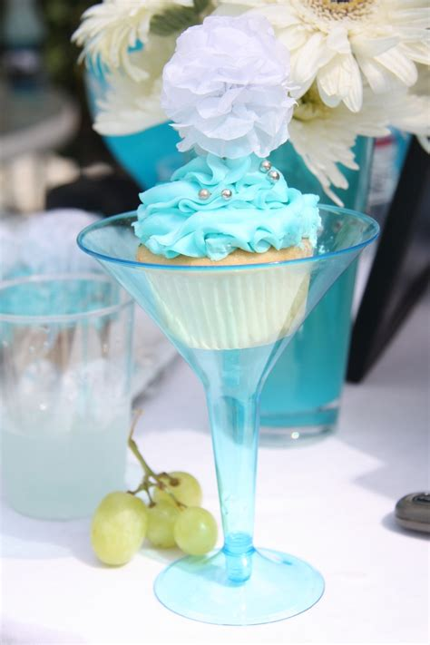 bridal shower places in las vegas las vegas pool themed bridal shower dessert my
