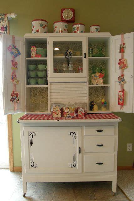 antique hoosier cabinet kitchen 458 best images about kitchens 1940 s 1950 s on pinterest