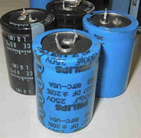 bigger uf capacitor related keywords suggestions for large capacitor