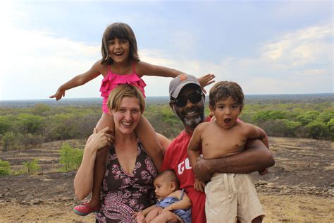 Design Backyard by 16 Surprising Things About Parenting In Zambia A Cup Of Jo