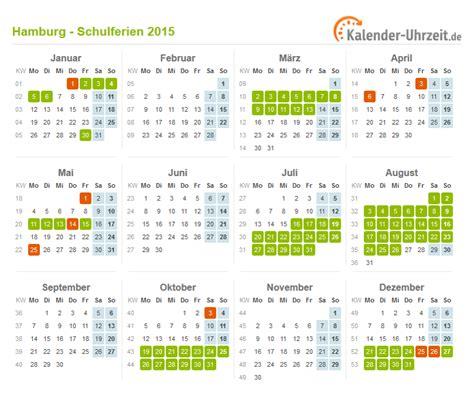 Nrw Kalender 2015 Kalender 2015 Nrw Ferien Feiertage Excel Bilder Seite 20