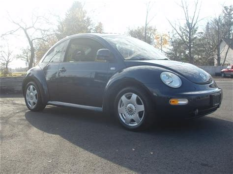 car owners manuals for sale 2000 volkswagen new beetle parking system volkswagen new beetle 2000 sale by owner in wichita falls tx 76302