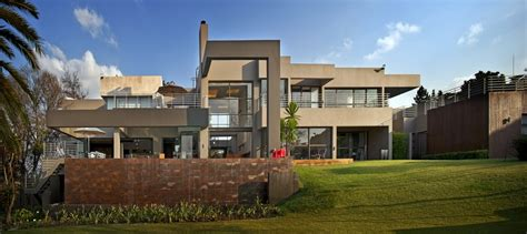 Nico Van Der Meulen Architects E Architect Architectural Designs South Africa