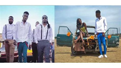 Wedding Car Ft Opanka by Bigtimerz Opanka Wedding Car Official