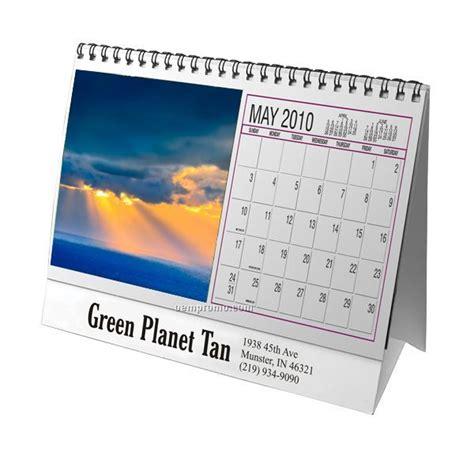 Flip Calendar Desktop Flip Calendar Inspiration China Wholesale
