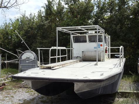 ark boat id number sea ark 1996 for sale for 45 000 boats from usa