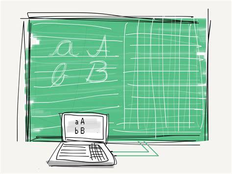 digitale tafel digitale tafel f 246 rderverein eisenhart schule e v