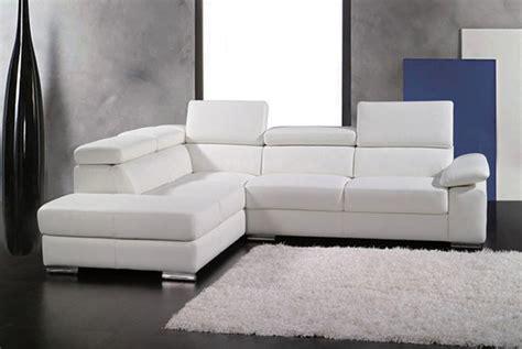 divani e divani foggia awesome divani e divani foggia contemporary
