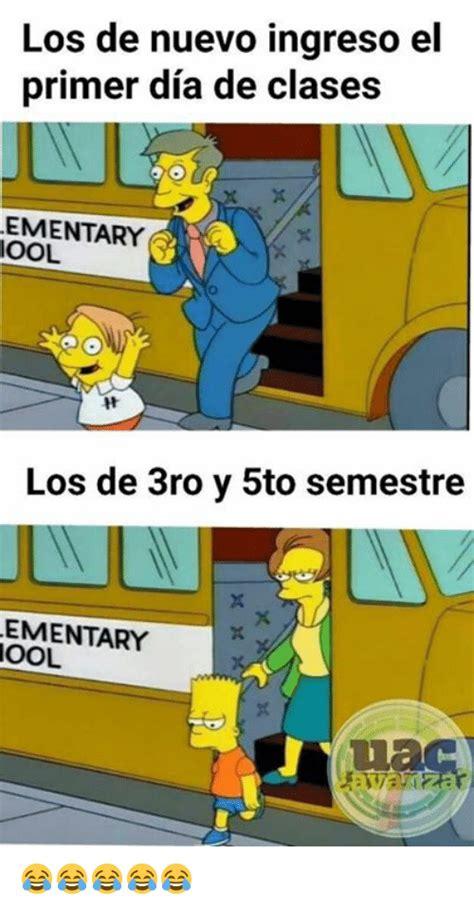 nuevos distintivos para el primer dia de clase o para cualquier 25 best memes about espanol espanol memes