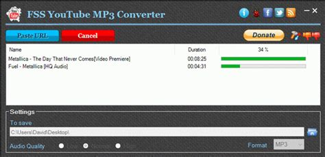 download mp3 from youtube listen download fss youtube mp3 converter 1 2 0 4 if you like to