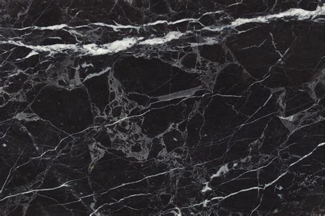 white and black marble pattern black marble texture design ideas 610898 decorating ideas