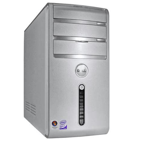 Dell Inspiron 530 Desktop Download Instruction Manual Pdf