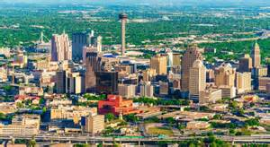 san antonio one of nation s fastest growing cities san