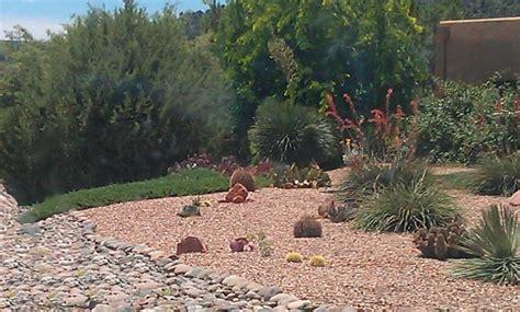 desertscape landscape google search cool pics pinterest