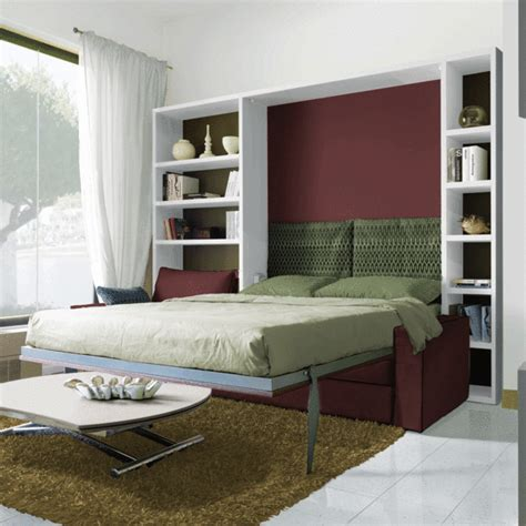 size rollaway bed size rollaway bed 28 images size rollaway bed 28
