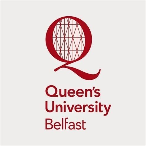 Qub Mba by Studyqa Universities The S Belfast Page