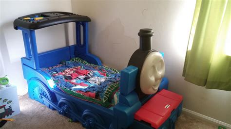 thomas the train toddler bed for sale thomas the train toddler bed for sale thomas the train toddler bed for sale thomas the