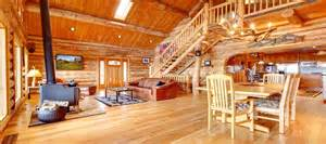 lodge home decor rustic cabin decor lodge and hunting decor dream home pinterest rustic cabin decor and cabin