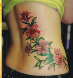 tattoo styles for men and women may 2012