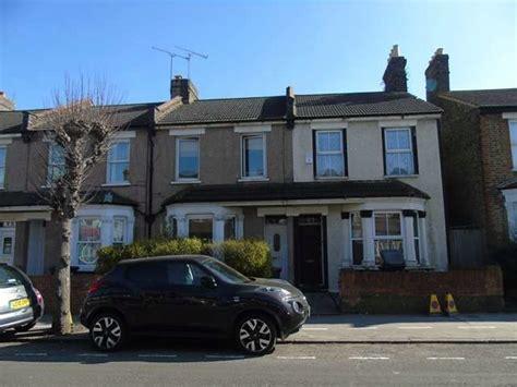 3 bedroom house for sale in croydon davidson road croydon 3 bedroom terraced for sale cr0