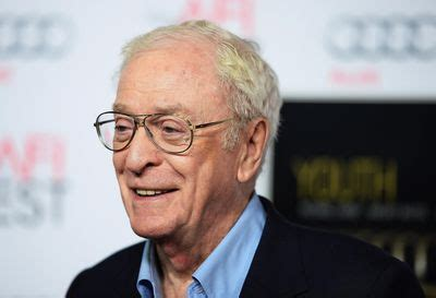 michael caine pronunciation word pronunciation hard and soft c and g sounds