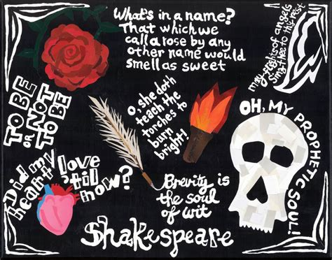 78 best famous macbeth quotes on pinterest macbeth image quetes 13 shakespeare quotes