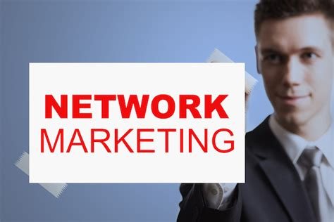 the best multilevel marketing companies a brief insider look at the best multilevel marketing