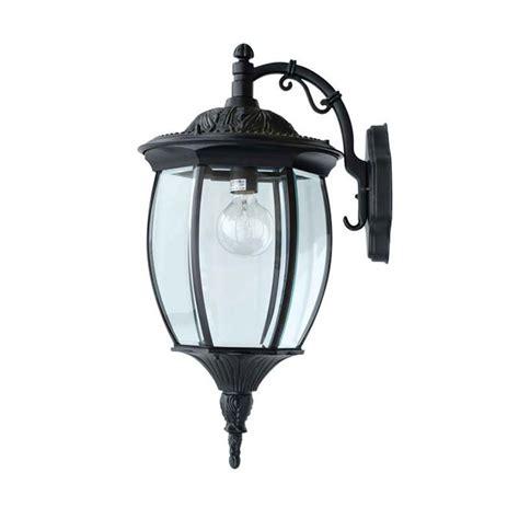 Residential Outdoor Lighting Fixtures Outdoor Wall Lighting Fixtures