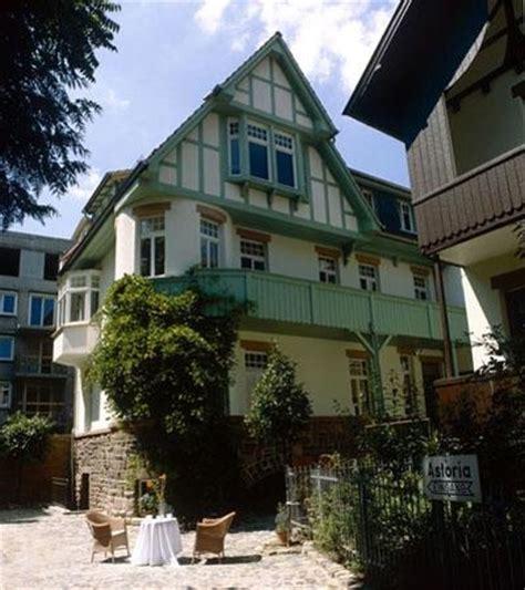 heidelberg inn hotel heidelberg astoria heidelberg duitsland foto s