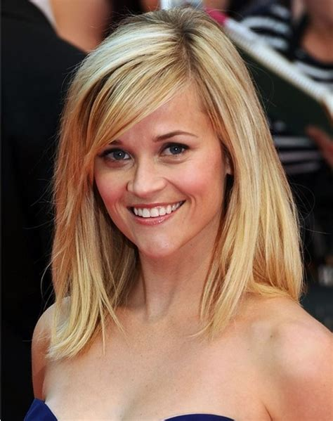 medium cut hairstyles for thin hair 20 layered hairstyles for thin hair popular haircuts