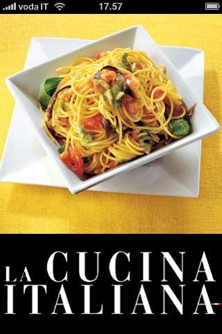 www la cucina italiana ricette la cucina italiana ricette sempre aggiornate iphoner