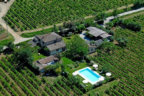 il fienile montepulciano farmhouse il fienile montepulciano italia actualizado