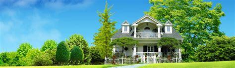 house website houses