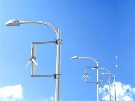 koller wind generator pdf