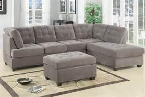 Poundex Sectional Sofa Sectional Sectional Sofa Bobkona Furniture Showroom Categories Poundex Associated