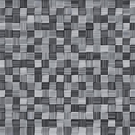 Revetement Mural Salle De Bain 967 by Carrelage Mural Mosaique Square Antracita Carrelage Mosaique