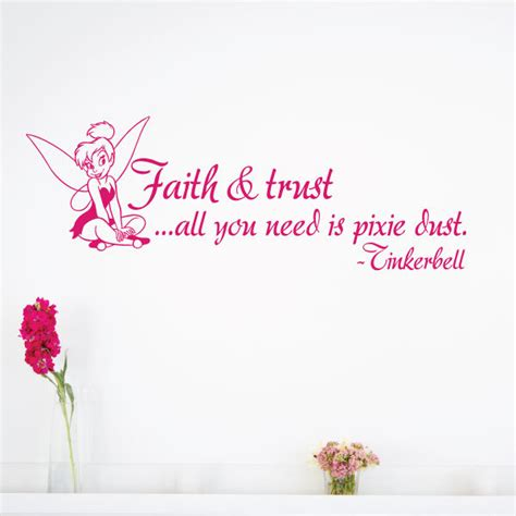 tinkerbell quotes tinkerbell quotes and sayings holidays quotesgram