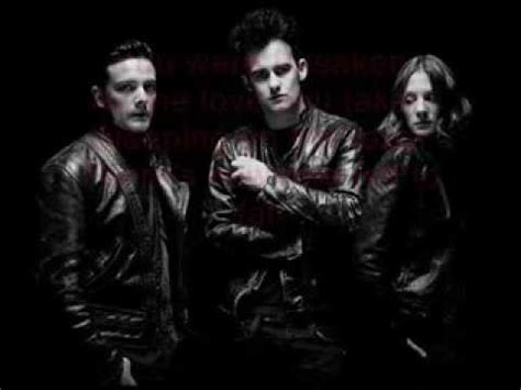 black rebel motorcycle club beat the devil s tattoo black rebel motorcycle club beat the s with