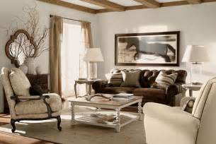 ethan allen living room chairs ethan allen furniture living room chairs 2015 best auto reviews