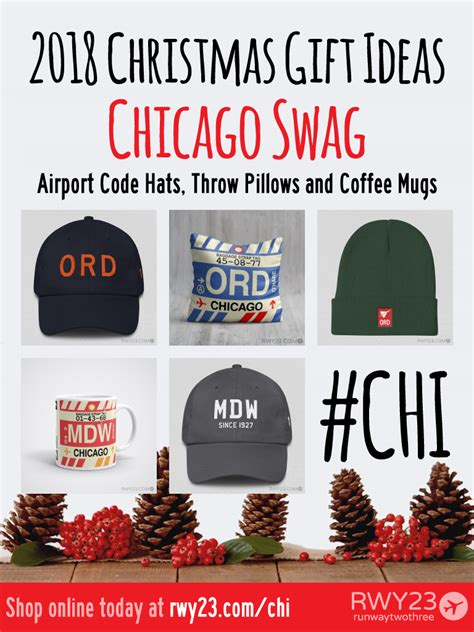 chicago christmas gift ideas the great embassy page 2 of 15 business culture design