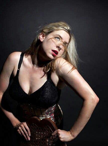 model mayhem women over 40 40 plus models from model mayhem hot women over 40