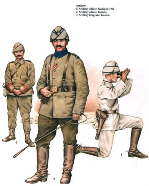 Ottoman Soldiers Ww1 Ottoman Empire Ww1 Uniforms Related Keywords Ottoman Empire Ww1 Uniforms Keywords