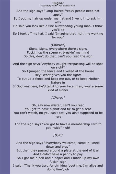 Tesla Song Lyrics 1000 Images About Song Lyrics On Mayer