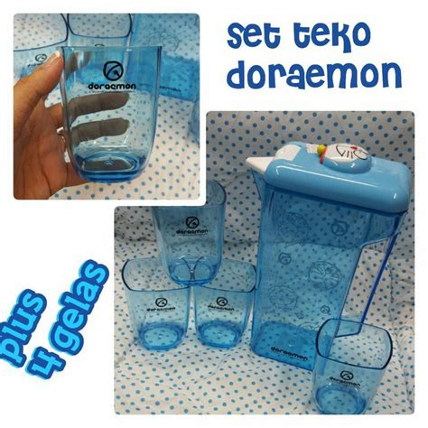 Tempat Bumbu Dapur Doraemon 197 best perlengkapan cafe dapur images on