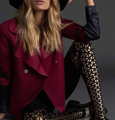 patterned tights interview interview with trendylegs high quality fashion tights